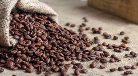 61920826-coffee-beans-in-a-sack.jpg