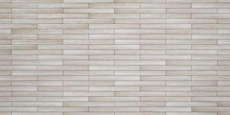 wooden floor: 3d rendering wooden floor and wall background