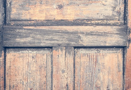 rustic: rustic wooden textured background Stock Photo