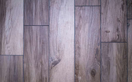 veining: house floor tile wood effect