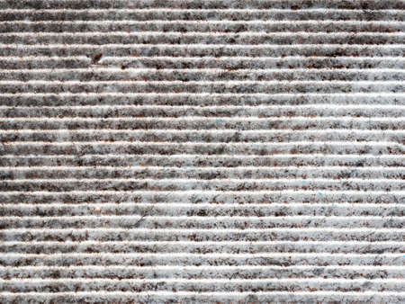 Texture of white marble slabs extracted from the caves of the Apuan Alps Archivio Fotografico