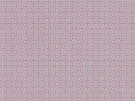 Pink background with repeated design Archivio Fotografico