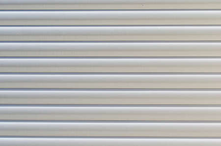 sectional door: roller shutter small perfecly for backround using