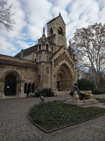 Today Hungary is wholly Budapest-centred. The capital dominates the country both by the size of its population—which dwarfs those of Hungary's other cities—and by the concentration within its borders