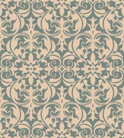 다 패턴 - 벡터 원활한 패턴 배경 파일 패턴 견본을 포함