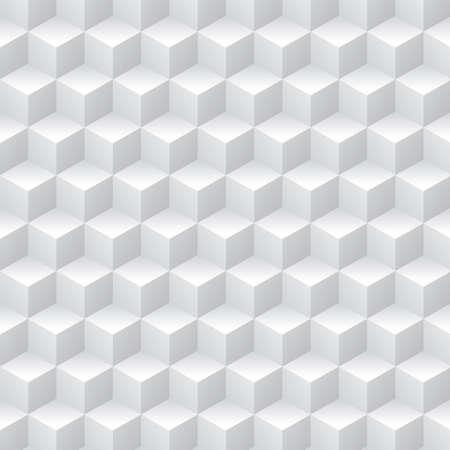 mid century modern: Geometric Op Art Pattern - Geometric, Seamless Tile, Op Art Pattern