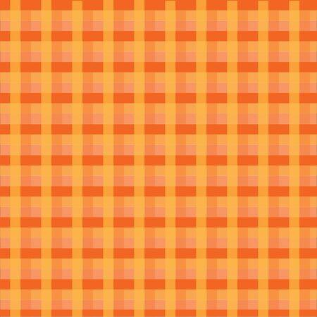 Abstract orange background design 矢量图像