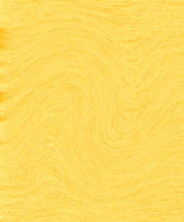 curving lines: Golden abstract background with curving lines