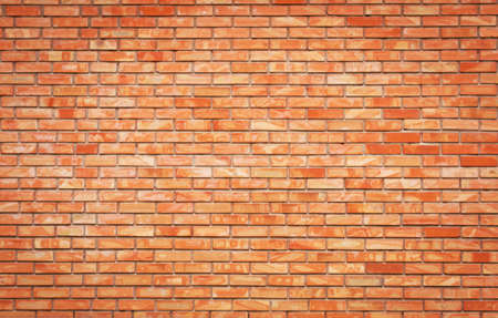 building wall: brick wall background