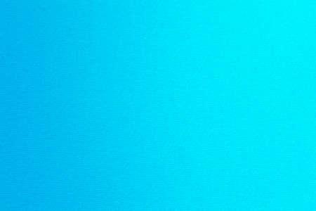 Blue gradient paper