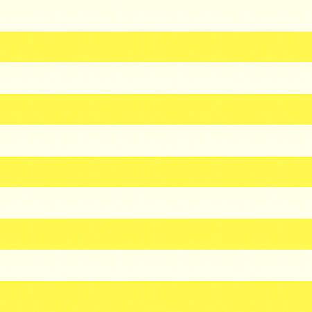 White and yellow striped background Фото со стока