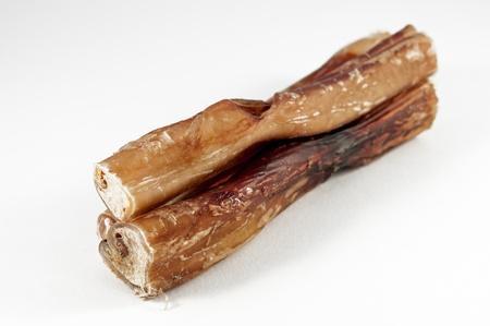 Special Bone Dog Baby Teeth photo