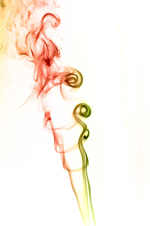 Special series with smoke color forms