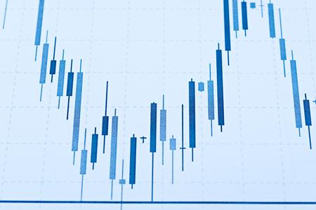 nasdaq: Graphic detail stock exchange market indicators