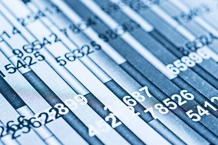 global rates: Graphic detail stock exchange market indicators