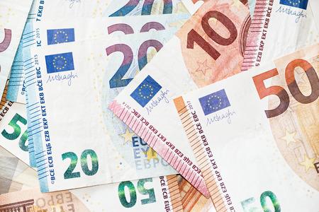 Europe euro zone, economic crisis