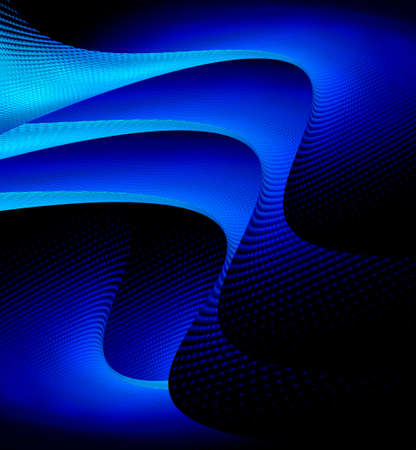 Abstract  background Stock Photo - 10240691