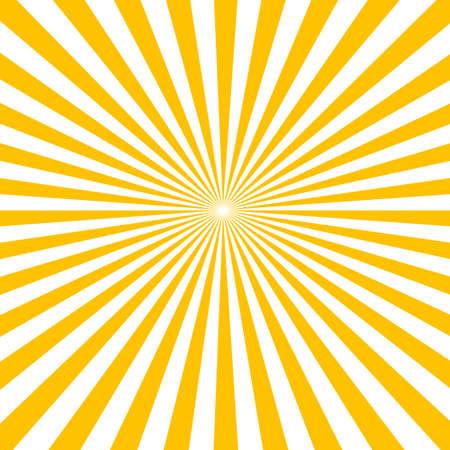 gilded: Retro background created