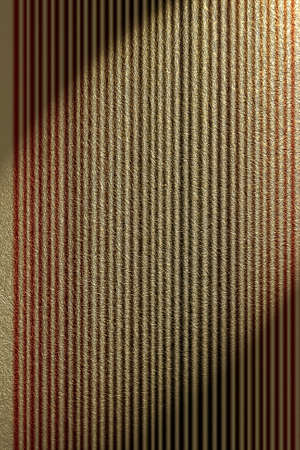 Abstract  background created in Adobe PS. Stock Photo