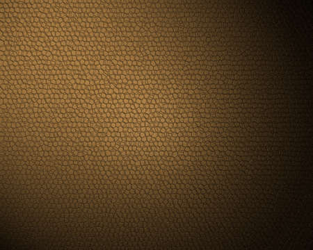 Leather texture backgrounds. photo