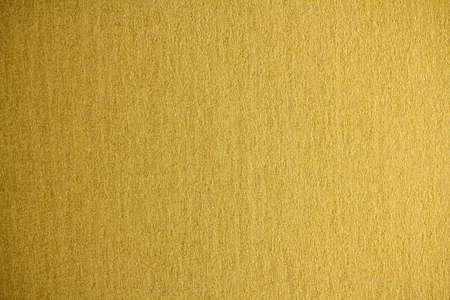 textura oro: Fondo de papel tapiz oro, fotograf�a de estudio.