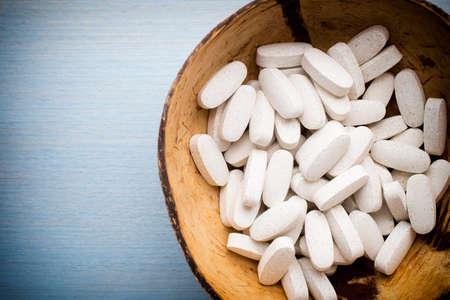 natura: Vitamins homeopathic, natura alternativel, nutrition balance.