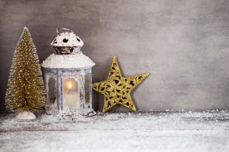 kerze: Laterne mit Kerze Lizenzfreie Bilder