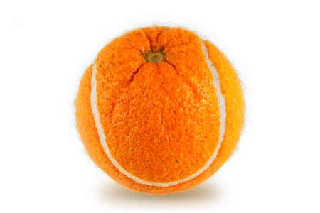 Картинки по запросу теннисный мяч апельсин картинки