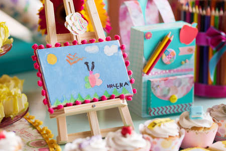 Partyparty, partyparty, partyparty, kidsdecor, love, lovelymoment, amordemae, kidspartyideas, kidsparty, mommysgirl, partydecor, partydecoration, partycorecade, partyorganizer, decor, ricaemdetails Imagens