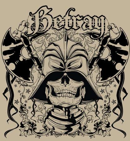 betray: Traicionar