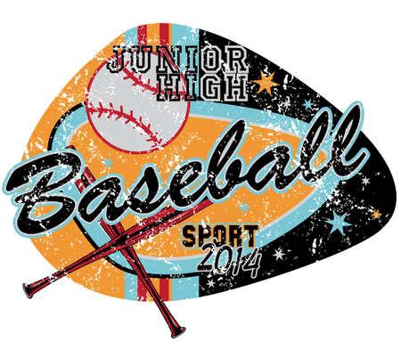 baseball bat: Baseball game