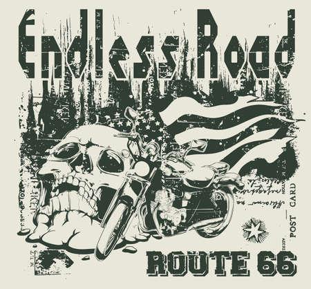 endless road: Endless Road