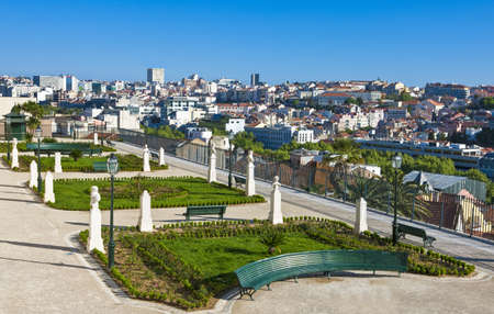 Belvedere Stock Photos And Images 123rf