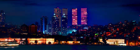 District of Istanbul