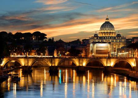 바티칸 건축