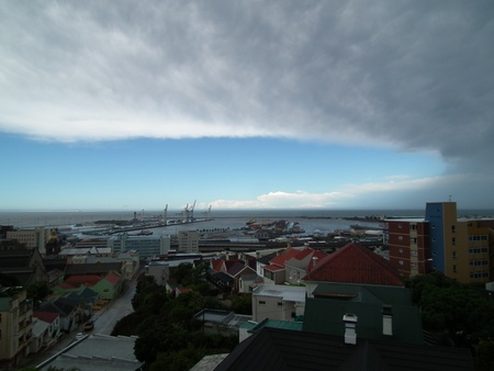 port elizabeth photo