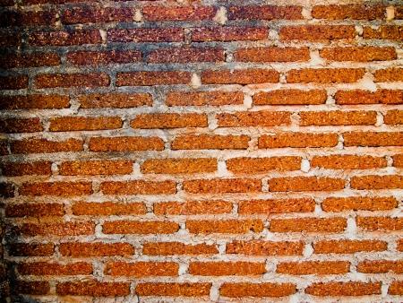 Old brickwork wall3 Stock Photo