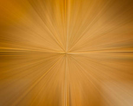 Houston TX, USA - April 8, 2017  -  Zooming into a Lamp Shade to produce a texture image.