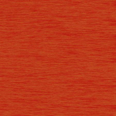 ブルゴーニュのテクスチャ背景 写真素材