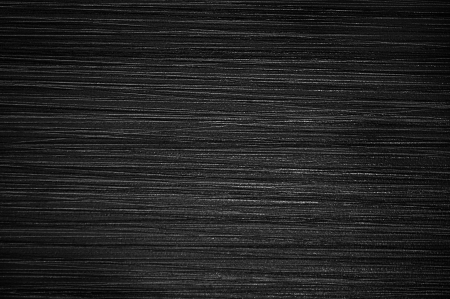 black granite: Brushed floor tile, burnished