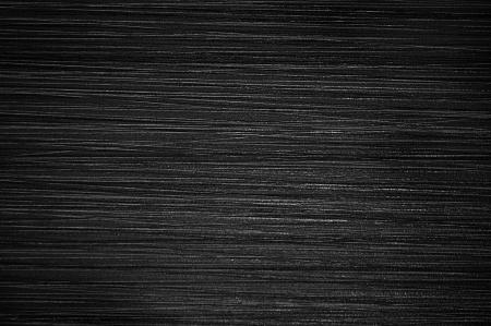 Brushed floor tile, burnished