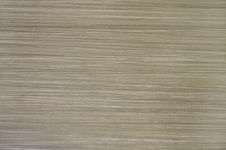 Brushed floor tile, natural color photo