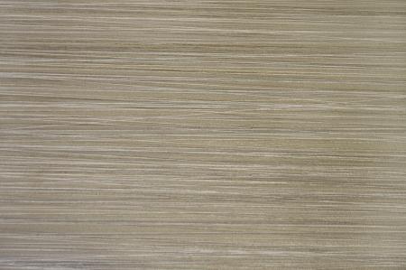 pavimento gres: Pavimento spazzolato, colore naturale Archivio Fotografico
