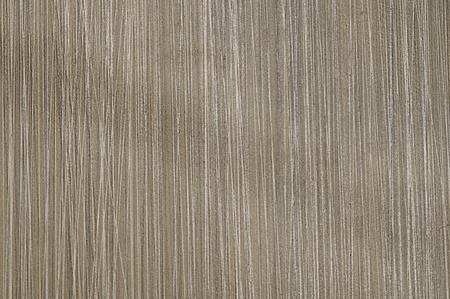 Vertical brushed floor tile, natural color photo