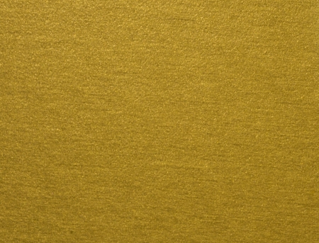 gilded texture