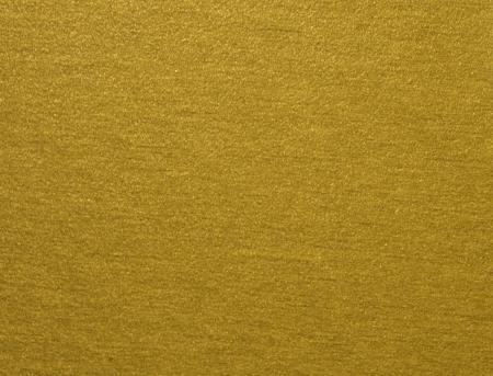 gold decorations: textura dorada
