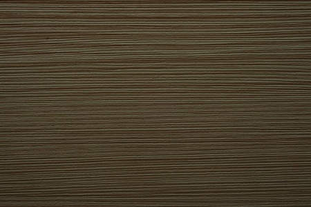 texture of dark wood, horizontal lines photo