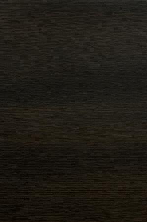 wenge wood texture