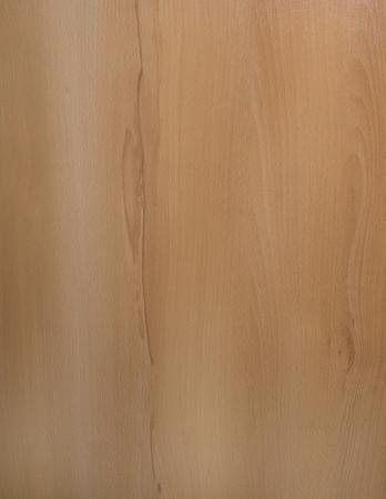 alder: wooden alder texture