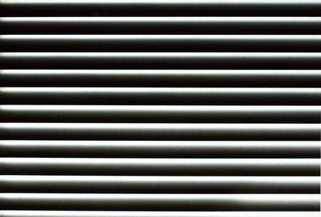 window blinds Stock Photo - 17043568